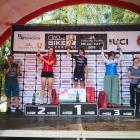 Zwycięstwo w Bike Adeture - 4 etapowy wyścig MTB, Szklarska Poręba rers