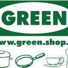 green logo.cdr