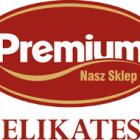 pobrane premium