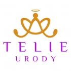 ATELIER_URODY