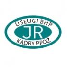 JR_BHP