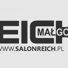 reich - małgorzata salon