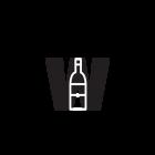 Winnica widokowa logo 1